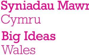 Big Ideas Wales Youth Entrepreneurship