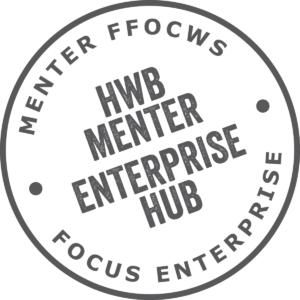 Focus Enterprise Hubs