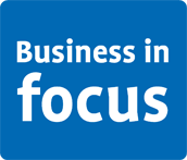 Business In Focus